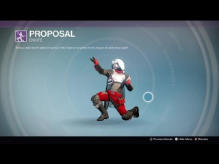 Destiny_20180126 WHITE-RED HUNTER vers34. EGYPET PROPOSAL .