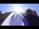 Артем и Марина. Wedding clip 14.07.2017