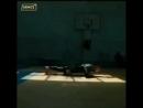 --..Tajik--Music--Production-- on Instagram_ _Ты д_0(MP4).mp4