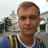 Sergey Ostapenko