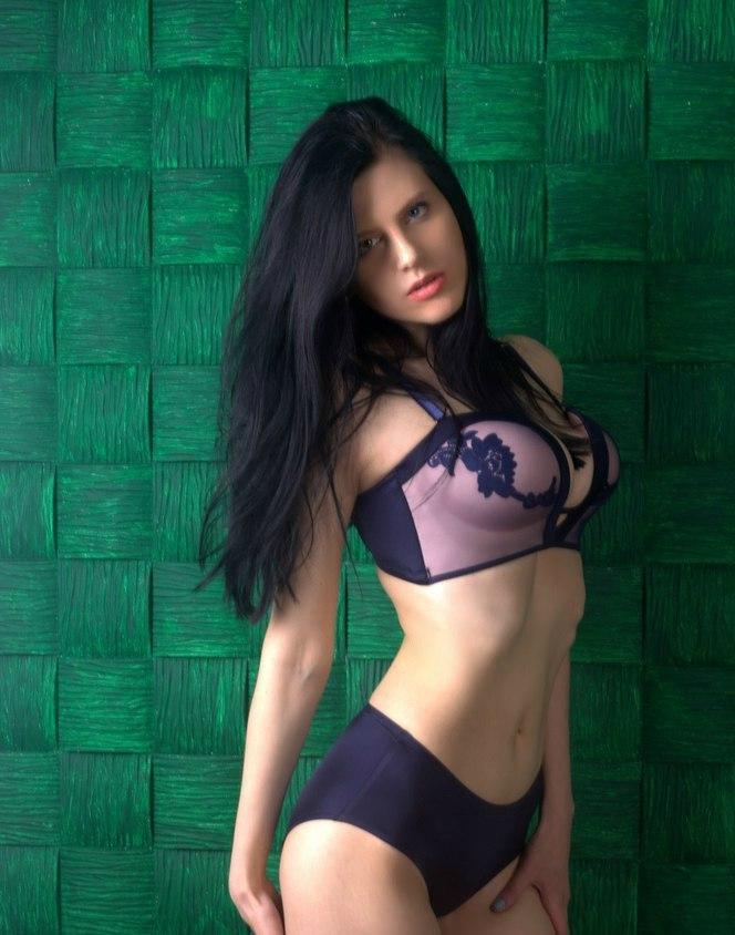 Slut porn malaysia