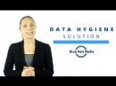 Data Hygiene - The Frontline Of Data Accuracy