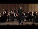А.Лядов - Симфоническая миниатюра Баба-Яга