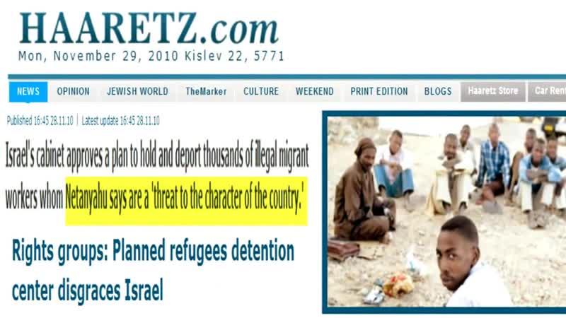 Доктор Девид Дюк Викиликс разоблачает сионистское вероломство США и Израиля Массовая эмиграция стравливания