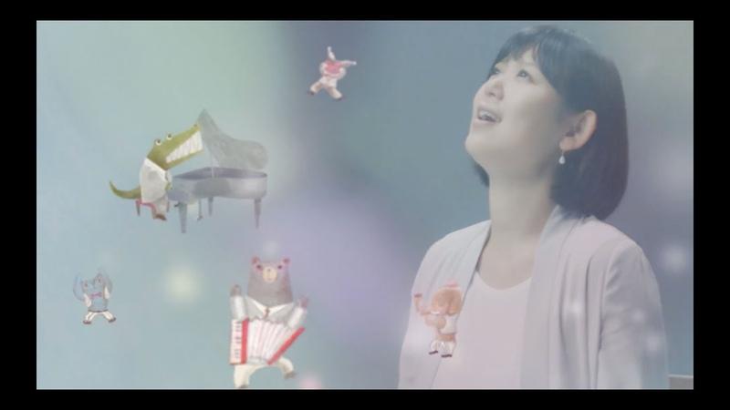 絢香 「365」 Music Video 第22回手帳大賞「明日また友達になる」コラボレーショ 1