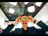 Сергей Васильев | Промо | Ведущий на свадьбу | Корпоратив | Юбилей | Выпускной