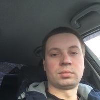 Богдан Гордиенко