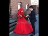gulsum.turban.hijabdesign_video_1539292813340.mp4