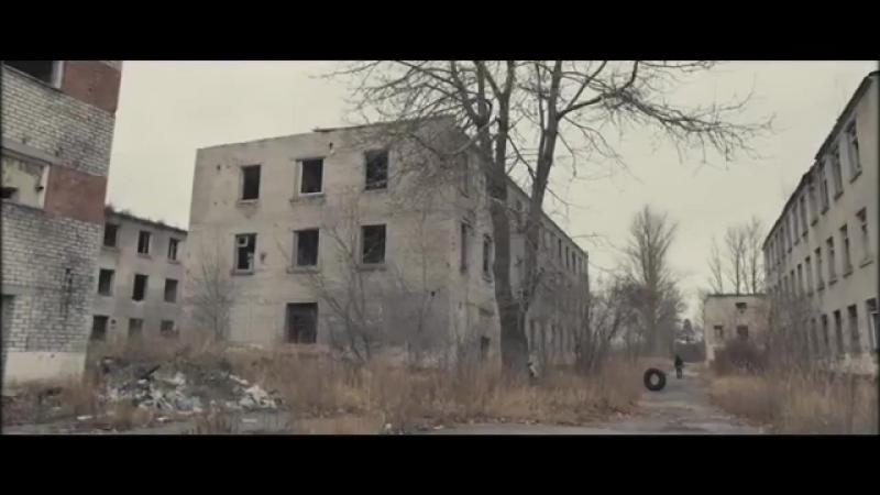 Исхак-Хан Dofia - Одиночество