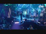 22.11.2018 Победа сосновоборских музыкантов на всероссийском конкурсе «Стрит старс».