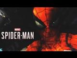 Kuplinov ► Play ПАУК В ТЕМНОТЕ ► Spider-Man #12
