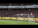 FIFA 15 [1UP] -DAVID VILLA-- 1