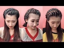 Top 30 Amazing Hair Transformations Beautiful Hairstyles Compilation 2018 Part 93