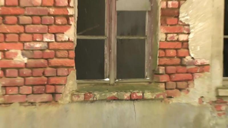 Reales Monopoly- Geheimnisvoller Unbekannter ersteigert Dorf in Brandenburg