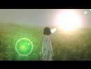 Rammstein - Mutter (Guitar Cover) Аниме - Волчьи дети Амэ и Юки