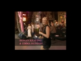 Emma Bunton - Dont Go Breaking My Heart @ Wicked Woman 24.07.1999