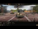 Сортировка танков Операция горящий пукан