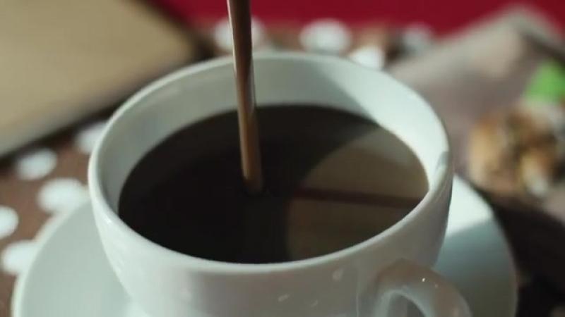 Energy Diet Smart Кофе