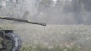 Моменты из World of Tanks ВБР No Comments №48 WoT