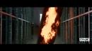 Matrix Trilogy - Smack My Bitch Up [Prodigy] [1080p]