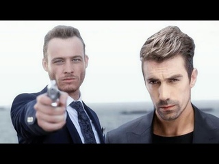 Muhteşem İkili - Yeni Dizi Çok Yakında KanalD'de - İlk Teaser #Yeni