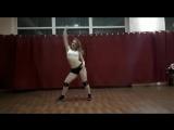 dance Alinka