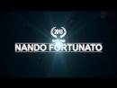 Nando Fortunato - Dj Set - Soirée 2000