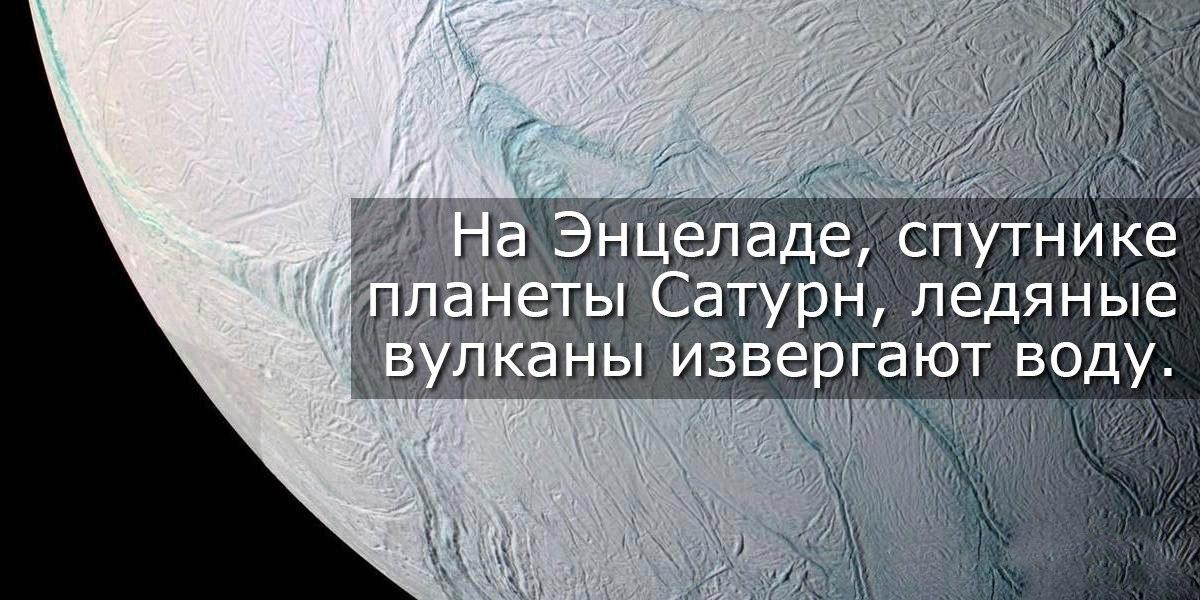 https://pp.userapi.com/c830401/v830401989/ec89/f23wHhLbPjs.jpg