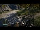FarCry4 Зов природы