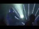 Innerbloom ●● Live at The Hordern Pavilion, Sydney