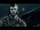 Главный калибр - Песня цыгана
