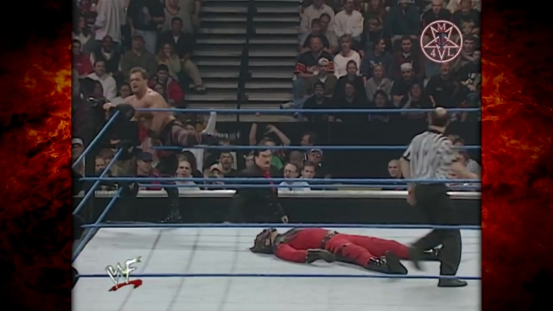 Kane_w__Paul_Bearer_vs_Chris_Benoit_w__The_Radicals_(X-Pac_Shoots_Fire_in_Kane's_Face)!_2_24_00_720P.mp4