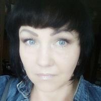 Natalja Laman