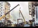 ФСБ взрывает Россию - Рязанский сахар сентябрь 1999