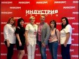 Форум мастеров маникюра, педикюра и депиляции Твери и Тверской области 2018