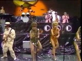 Kid Creole &amp the Coconuts - Stool Pigeon 1982