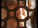 жади и лукас (клип)