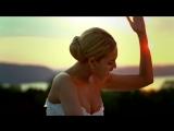 Beyoncé - Best Thing I Never Had (Video)