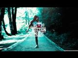 Paul Weekend &amp Elektra ft. Natune - Krepche (Maxim Andreev Remix)