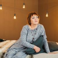Екатерина Дубненко