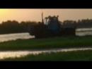 Борискино болото.т150к.