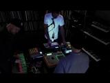 Souldrop - Das Boot (U96 Cover) Live