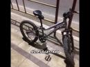 Авария в Тарумовском районе приора насмерть сбила 11 летнего велосипедиста калиновка