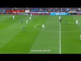 Реал Мадрид 0:1 Леганес | Гол Эрасо