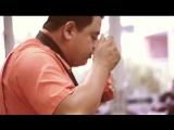 Cup of Excellence El Salvador 2018 - National Jury