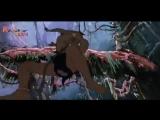 Fire___Ice_Cartoon_Full_Movie____English_Animated_Carto___