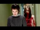 Фильм Ужасов - Впусти меня 2008