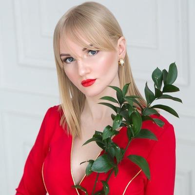 Элона Получальникова
