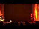 Kawaii Fox ИЗВРАЩЕНЦЫ и Аниме Косплей фест в Ростове влог / Собираю чемодан / VLOG / Anime cosplay