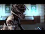 Flashtronica - I Can`t Stop (VALTINE remix)